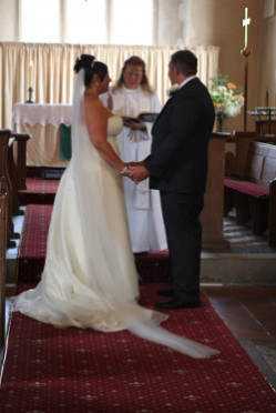 gallery/attachments-Image-St-Michaels-2wedding